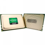Opteron 4340 Hexa-core (6 Core) 3.50 GHz Processor - Socket C32 OLGA-1207OEM Pack - 6 MB - 8 MB Cache - Yes - 32 nm - 95 W