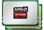 Opteron 4386 Octa-core (8 Core) 3.10 GHz Processor - Socket C32 OLGA-1207OEM Pack - 8 MB - 8 MB Cache - Yes - 32 nm - 95 W