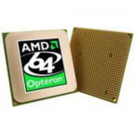 DUAL-CORE OPTERON 885 2.6 GHZ - SOCKET 940 - L2 2 MB ( 2 X 1 MB ) (WITHOUTFA