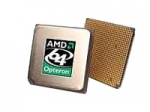 EMBEDDED OPTERON 200 244 30W PROCESSOR