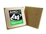 EMBEDDED OPTERON 100 165 55W PROCESSOR