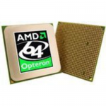 DUAL-CORE OPTERON 270 HE / 2 GHZ - SOCKET 940 - L2 2 MB ( 2 X 1 MB ) - BOX