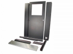 HAC DOOR AND FRAME ASSY SX TO SX