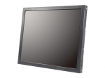 17IN LCD TOUCH SCREEN PCAP 10 POINT TOUCH (USB)  OPEN FRAME LED VGA+DVI+HDMI AUDIO IN/OUT SXGA 1280X1024 250 NITS 1000:1 CONTRAST 100MM VESA BLACK DIRECT REPLACEMENT FOR PART #O17A
