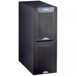 Powerware 9155 - Power array - AC 100/110/120/127/200/208/220/240 V - 7.2 kW - 8000 VA 9 Ah - RS-232 - active PFC