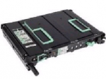 PRINTER TRANSFER KIT - UP TO 100000 PAGES - CL4000 SP410 / 411