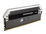 128GB 2666MHZ DRAM DDR4 DOMINATOR C15 PLATINUM SERIES