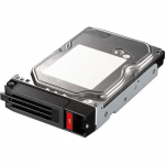 1TB SPARE REPLACEMENT HARD DRIVE FOR TERASTATION 3010 & 5010 MODELS