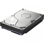 3 TB SPARE REPLACEMENT NAS HARD DRIVE FOR TERASTATION STORAGECRAFT RECOV