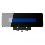 SMARTBUY RETAIL INTEGRATED 2X20 DISPLAY