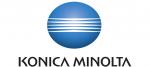 DRUM UNIT FOR THE KONICA MINOLTA DI2010 DI2010F DI2510 DI3010 DI3510 REPLACES TH