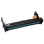 BRAND 960-886 BLACK IMAGING DRUM UNIT FOR USE IN KONICA 7830DXN 7830N AV