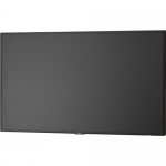 40 inch Class (40 inch viewable) - P Series LED display - digital signage - 1080p (Full HD) 1920 x 1080 - edge-lit - with Single Board Computer OPS-APIS-PS
