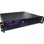 DVI VIDEO CAPTURE CARD FOR SIGNWALL-PRO