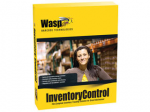 Inventory Control RF Professional - Complete Product - 5 PC 1 Mobile Device - Financial Management - Standard Retail - DVD-ROM - PC Pocket PC