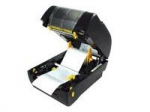 1 - print ribbon carrier - for Wasp WPL305 WPL305EZ