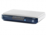 Advance Exchange Warranty - Extended service agreement - advance parts replacement - 1 year - shipment - for Xerox DocuMate 4700