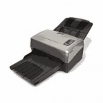 Advance Exchange Warranty - Extended service agreement - advance parts replacement - 1 year - shipment - for Xerox DocuMate 4760 DocuMate 4760 with VRS Pro