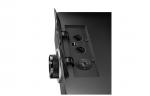OPTIONAL LENS FOR HT6050; SEMI LONG T/R 1.93-2.9