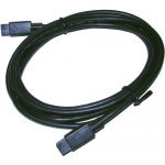 1M CABLE F/W800 ROHS