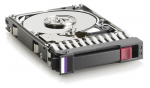 320GB SATA hard disk drive - 5400 RPM 2.5-inch small form factor (SFF) - Raw drive does not include hard drive bracket connector or screws