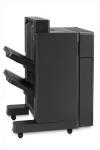 Punch unit - 2/3-hole - for LaserJet Enterprise M806x+ LaserJet Enterprise Flow MFP M830z