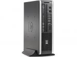 PROMO 8000S USDT E8400 160/2GB PC HP PROMO 8000S USDT,INTEL CORE 2 DUO E8400