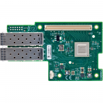 CONNECTX-3 EN NETWORK INTERFACE CARD FOR OCP 10GBE DUAL-PORT SFP+ PCIE3.0 X8