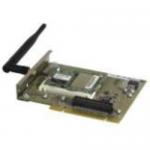 PRINT SERVER -PCI - 10BASE-T;100BASE-TX