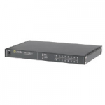 IOLAN+16 RACK 422 10/100 16PORT RS422 SERIAL