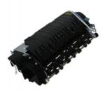 ( 220 - 240 V ) - fuser kit - for C540n 543dn 544dn 544dtn 544dw 544n 546dtn