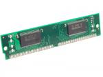 PRINTER MEMORY - 16 MB SIMM OP14/OP12/OP10/OP20 SERIES