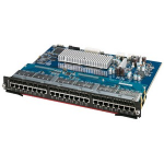 48PORT SFP FOR MS7206 CHASSIS SWITCH