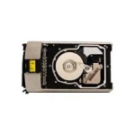 36GB universal non-hot-plug Ultra320 SCSI hard drive - 15000 RPM - 3.5-inch large form factor (LFF) 1-inch high - Includes 68-pin drive tray