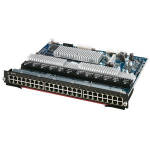 48PORT POE FOR MS7206 CHASSIS SWITCH