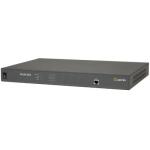 IOLAN SCS8CM DC Console Server - 2 x Network (RJ-45) - Gigabit Ethernet