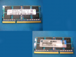 8GB 1600MHz PC3-12800 CL=11 SDRAM Small Outline Dual In-Line Memory Module (SODIMM