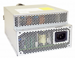 Power supply - Rated at 700 Watts 90% efficient rating - Specifications include Wide-ranging active Power Factor Correction (PFC) - Energy Star qualified (configuration dependent)  100 240 VAC input