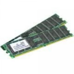 DDR4 - module - 16 GB - SO-DIMM 260-pin - 2400 MHz / PC4-19200 - CL15 - 1.2 V - unbuffered - non-ECC - for HP Elite Slice for Meeting Rooms G2 Slice G2 EliteOne 1000 G1 1000 G2 ProOne 600 G3