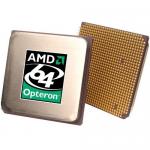 Opteron 6212 2.6 GHz G34 115W 8-Core Server Processor Retail No Fan