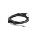 3-WIRE WHIP W L6-30 11FT