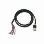 35FT TC 5WIRE WHIP WITH L21-20