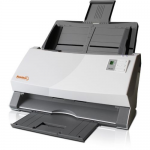 IMAGESCAN PRO 940U 100 SHEET CAPACITY DUPLEX 40PPM/80IPM ADF SCANNER WITH ISIS D