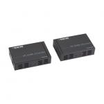 XR HDMI AND IR EXTENDER XR HDMI & IR EXTENDER