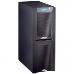 9155 - Power array - AC 100/110/120/127/200/208/220/240 V - 9 kW - 10000 VA 9 Ah - RS-232 - active PFC - black