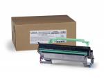 Drum Cartridge For FaxCentre 2121 Printer - 20000 Page - 1 Pack