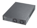 225W EXTERNAL POE POWER SUPPLY FOR GS2200-24P (UPGRADE TO ALL 24 PORTS FULL POWE