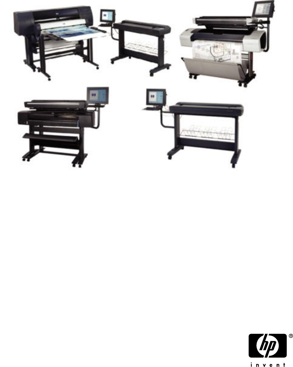 hp designjet t1100 mfp 4500mfp 4500 scanner and 820 mfp scanner rh dectrader com HP Designjet 1050C hp designjet 820 mfp scanner manual
