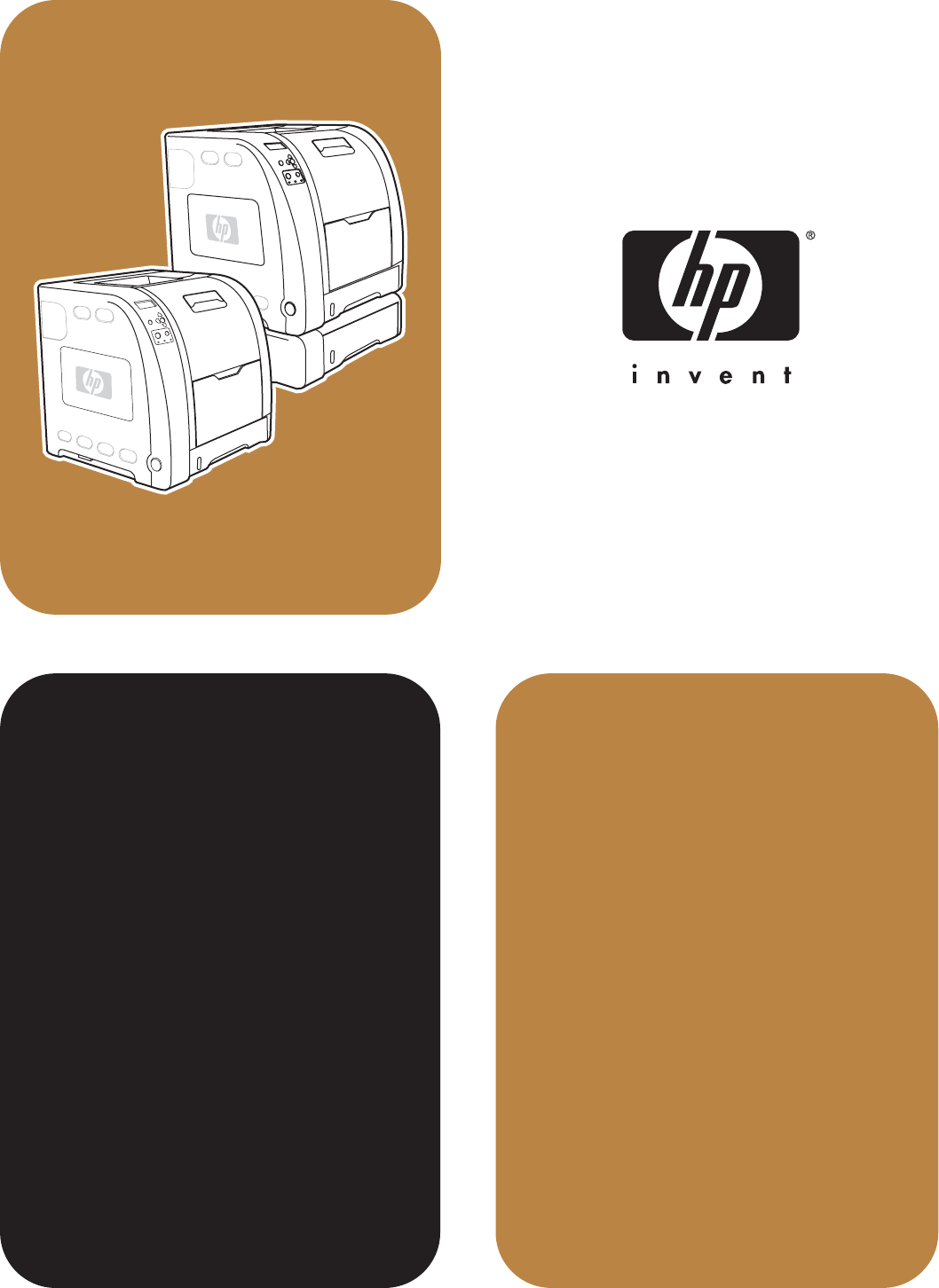hp color laserjet 3500 3550 and 3700 series printers service manual rh dectrader com roland hp 3700 service manual roland hp 3700 manual