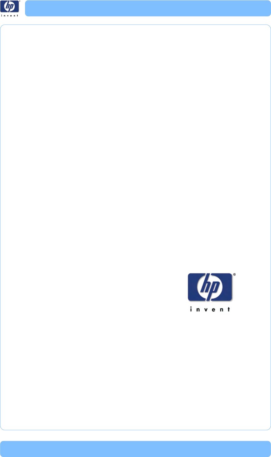 hp designjet z2100 photo printer service manual rh dectrader com HP Designjet Z3100 HP Designjet Z3100